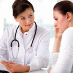 gynecologist in Barrie, Ontario