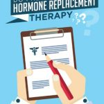 Hormone Replacement Therapy – What Is it and when Do You Need it?